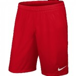 more info on Nike Laser III Woven Short (Junior)-XL.B