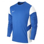 more info on Nike Academy 14 Midlayer Top (Adults)
