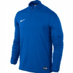 more info on Nike Academy 16 Midlayer (Junior)-XLB