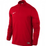 more info on Nike Academy 16 Midlayer (Junior)