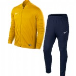 more info on Nike Academy 16 Knit Tracksuit (Junior)-XL.B
