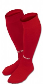 more info on Joma Classic 2 Sock (Junior)