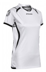 more info on Stanno Olympico Ladies Shirt