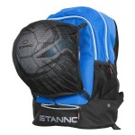 more info on Stanno Backpack With Net