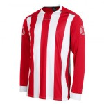 more info on Stanno Brighton Shirt Kit L/S (Club short) (Adults)