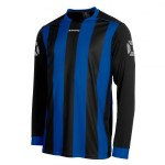 more info on Stanno Brighton Jersey Long Sleeved (Adults)