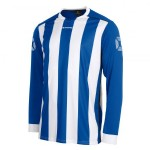 more info on Stanno Brighton Jersey Long Sleeved (Junior)