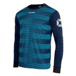 more info on Stanno Tivoli Goalkeeper Jersey (Adults)