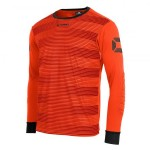 more info on Stanno Tivoli Goalkeeper Jersey (Junior)