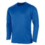 more info on Stanno Field L/S Kit Deal (Junior)