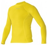 more info on Stanno Pro Base Layer (Adults)