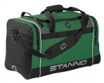 more info on Stanno Murcia Excellence Bag