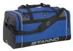 more info on Stanno Lerida Excellence Bag