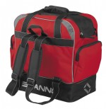 more info on Stanno Pro Backpack Excellence Bag