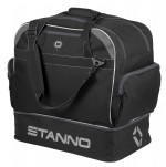 more info on Stanno Pro Bag Excellence