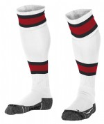 more info on Stanno League Sock (Junior)