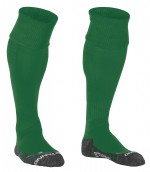 more info on Stanno Uni Sock (Adults)