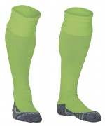 more info on Stanno Uni Sock (Junior)