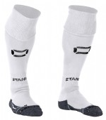 more info on Stanno Porto Sock (Junior)