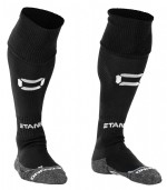 more info on Stanno Porto Sock (Adults)