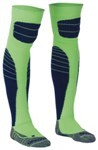 more info on Stanno High Impact Goalkeeper Socks (Adults)