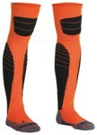 more info on Stanno High Impact Goalkeeper Sock (Junior)