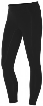 more info on Stanno Base Layer Tight (Adults)