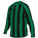 more info on Stanno Goteborg Shirt (Junior)