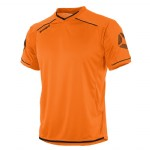 more info on Stanno Futura S/S Kit Deal (Junior) (Pisa Short)