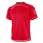 more info on Stanno Futura S/S Kit Deal (Adults) (Club Short)