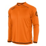 more info on Stanno Futura L/S Kit Deal (Adults) (Club Short)
