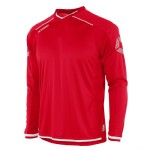 more info on Stanno Futura L/S Kit Deal (Junior) (Pisa Short)