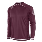 more info on Stanno Futura L/S Kit Deal (Junior) (Club Short)