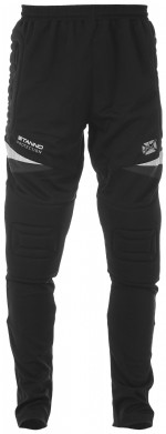 more info on Stanno Chester GK Pant (Adults)
