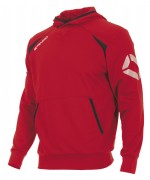 more info on Stanno Centro Hooded Sweat (Adults)