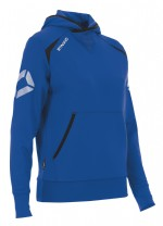 more info on Stanno Centro Hooded Sweat Ladies