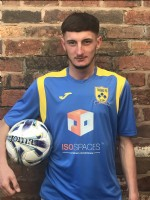 view Tividale FC products