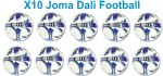 view Joma Ball offer stocks until they last products
