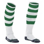 more info on Stanno Original Sock (Adults)