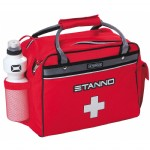 more info on Stanno Medicine Bag