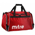 more info on Mitre Corre Holdall (Medium)