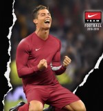 NEW NIKE 2018/19 NOW ONLINE!
