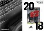 adidas 2018 Now Online!!