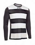more info on Joma Europa III L/S Kit Deal (Adults)