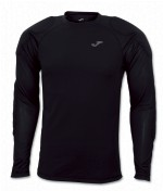 more info on Joma Protec Long Sleeved Goalkeepers (Adults)