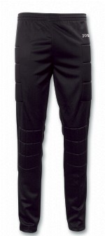 more info on Joma Protec Goalkeepers Long Pants (Adults)