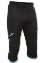 more info on Joma Protec Exterior Pirate Pants Goalkeepers (Junior)
