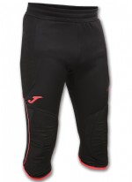 more info on Joma Protec Exterior Pirate Pants Goalkeepers (Adults)
