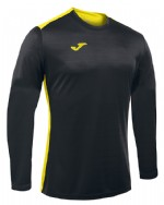 more info on Joma Campus II LS (Junior)