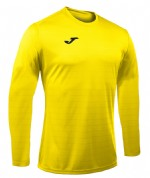 more info on Joma Campus II LS (Adults)